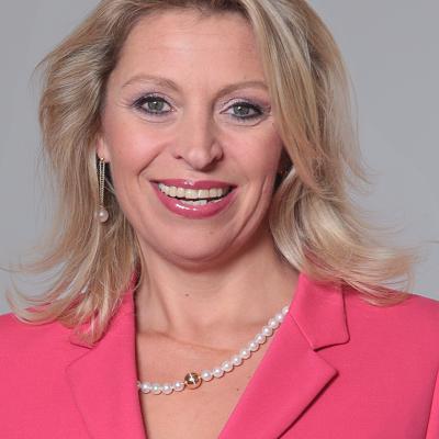 Manuela Kreuzmair