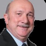 Eduard Sammiller
