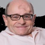 Herbert Sedlmeier