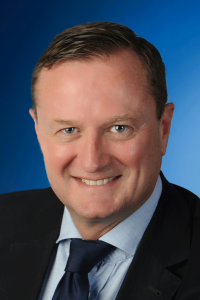 Dr. Marcus Breu