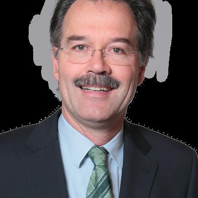 Christian Ganslmeier