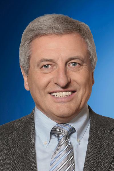 Hans Pichelmaier, StR