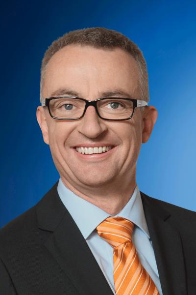Harald Heitmeir