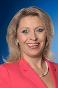 Manuela Kreuzmair, Fraktionsvorsitzende