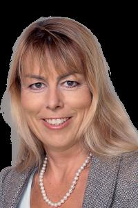 Eva Kuchler