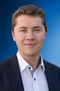 Alex Sichert