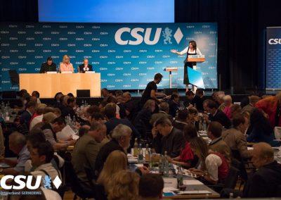 CSU20170722_web-10