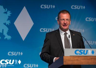 CSU20170722_web-6