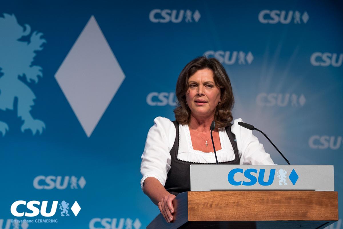 CSU20170722_web-9
