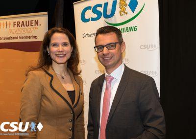 CSU-NJE-2018-12
