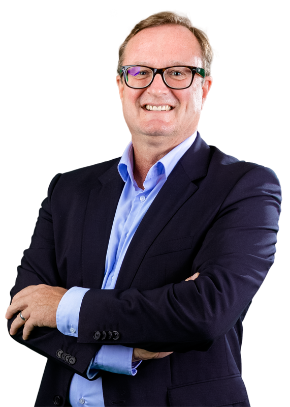 Dr. Marcus Breu, StR