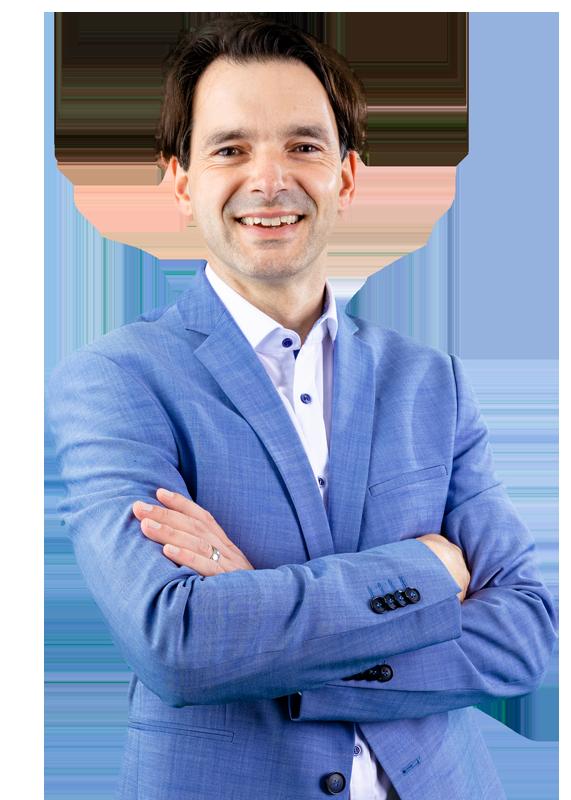 Dr. AndreasGaß