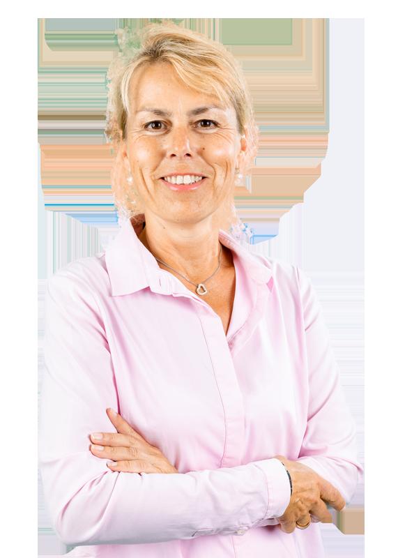 Eva Kuchler, StRin