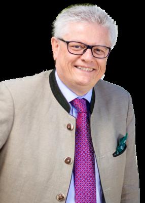 Rudolf Widmann