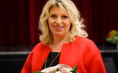 Konstituierende Sitzung im Stadtrat – CSU stellt 2. Bürgermeisterin
