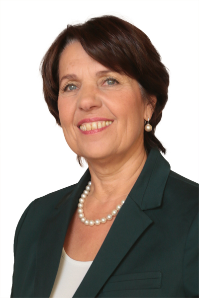 Eleonore Cröniger
