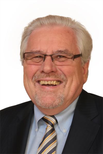 Albert Metz