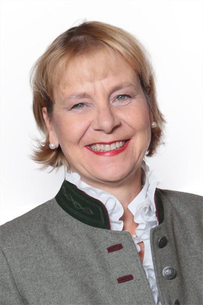 Gabriele Off-Nesselhauf