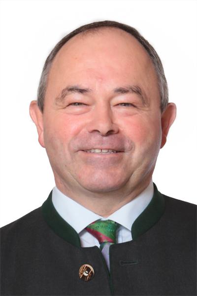 Emil Schneider