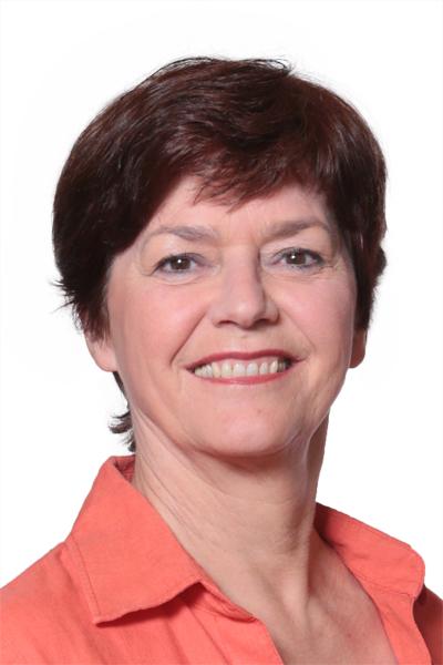 Sonja Thiele